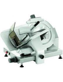 Slicer Braher models MG