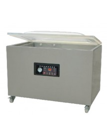 Vacuum Packing Machine DZ-900/2L and DZ-1100/2L