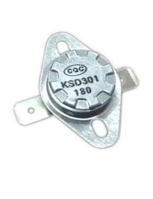 Termostato KSD301