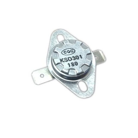 Grill KSD301 thermostat for double and single.