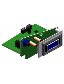 Module Keypad MX