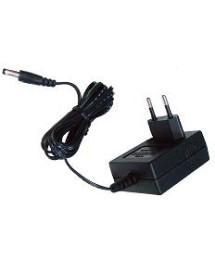 Power supply 9V stabilized 7050