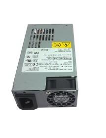 Power Supply DPS250AB-24 C