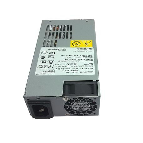 Power Source DPS250AB-24 C
