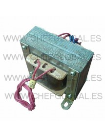 Transformer Electronic Board DZ Vacuum Packers