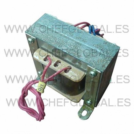 Transformer  Electronic Board  DZ Vacuum Packers  DZ-260 DZ-350 DZ-450
