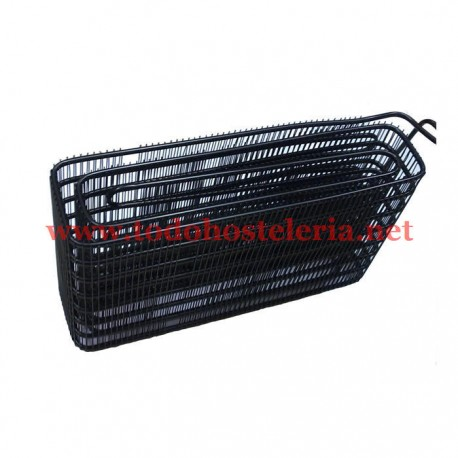 Condensador Refrigerador Vertical UD360AL CS360B