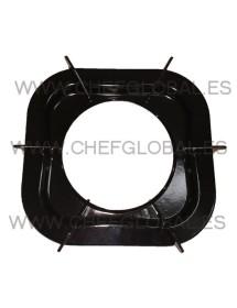 Soporte cocina SRB Diámetro interior 12 cm