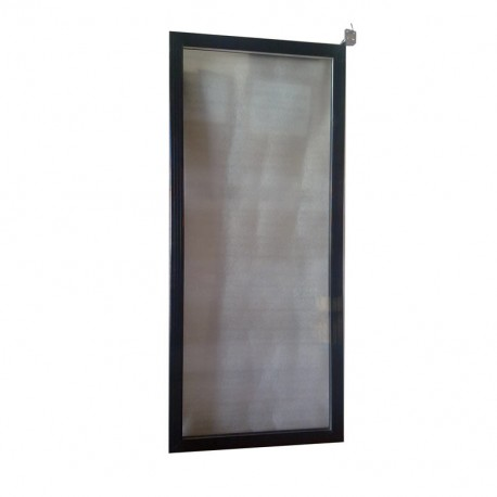 Puerta Refrigerador Vertical CS-360B