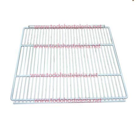 Refrigerated cabinet rack Tray CS-360B