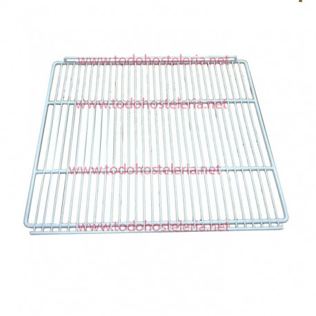 Refrigerated cabinet rack Tray UD-360AL