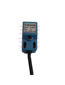 Q18B-D5NK Sensor 3 Wire