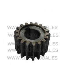 Gear number 5 Mixer B10 18 Teeth