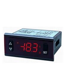 Termostato digital SF-800 10 amperios