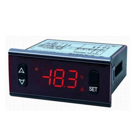 Digital Thermostat SF-800 10 Amperes