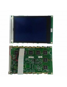 Original LCD screen 3202401B.VER5