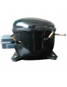 Compressor Embraco EMT75HLP 220-240V 50Hz R134a