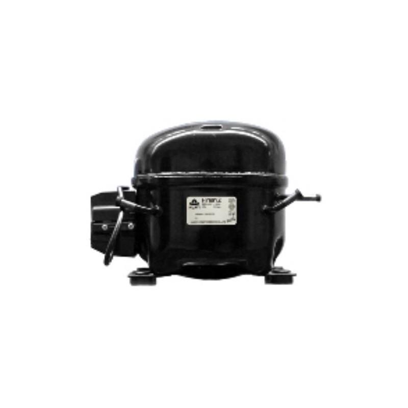 Compresor Huayi Hy113yz Chef Global Machinery And
