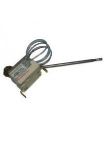 Safety thermostat 230 degrees WQS-230
