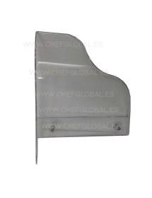 Car Guard Slicer HBS-275 HBS-300