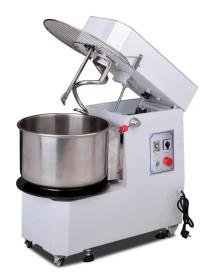 40 liter mixer EUTRON HTD40B