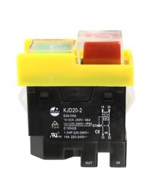 Switch KJD20-20