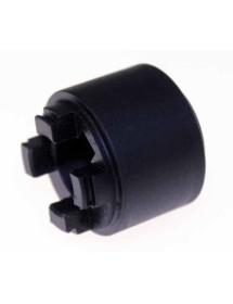 Plastic Gear Grinder FIMAR SUAL 22