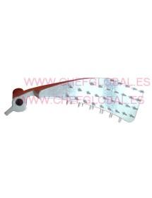 Presser for Slicers HBS-220 HBS-250