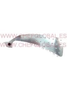 Presser for SlicersHBS-275 HBS-300
