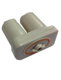 Battery box LR20