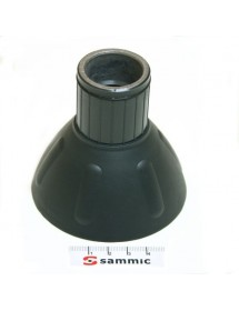 Arm coupling washer set w/gasket SAMMIC: 25