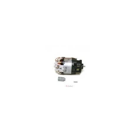 Motor Sammic 220v TR-550: 9c