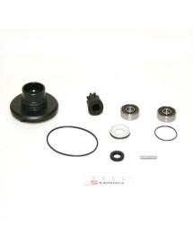 Acoplamiento (conj.) TR/BM-350-550-750