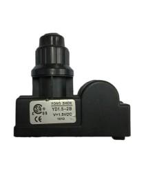 Generador de Chispa Freidoras de Gas GHF-778 YD1.5-2B 1,5V