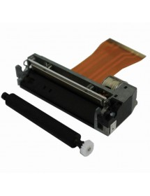 Printer FTP-628MCL 101-50