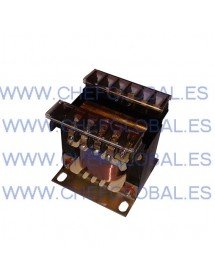 Transformer Electronic Board DZ Vacuum Packers HVC DZ JBK3-50 220V -12V -24V 50-60Hz GB5226-85