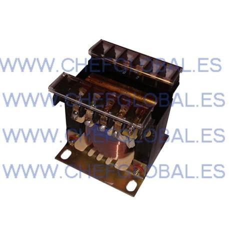 Transformer Electronic Board DZ Vacuum Packers DZ-260 DZ-350 DZ-450
