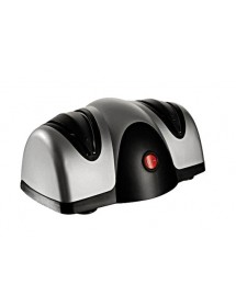 Electric knife sharpener 2 stage Eutron
