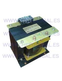 Transformador de Sellado Envasadora Vacío DZ-900 DZ-1100 JBK4-1500