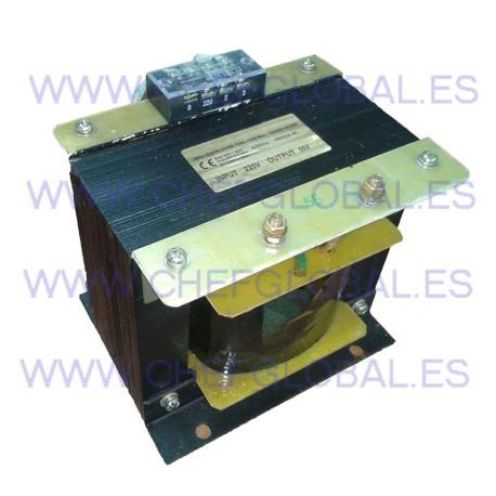 Transformer Electronic Board Vacuum Packers HVC-510 JBK4-600