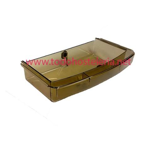 Zumex 100 magnet tray