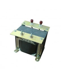 Transformador de Sellado Envasadora Vacío DZ-260 analógica