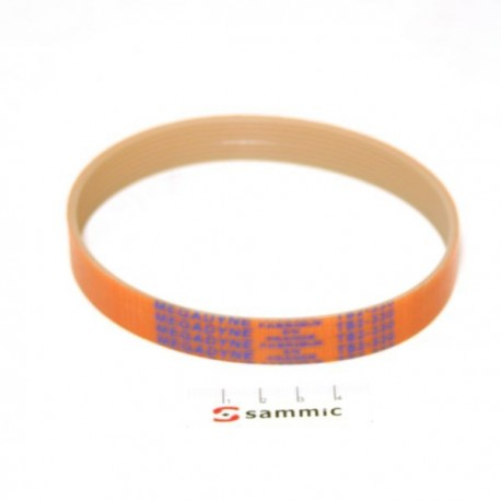 Strap Slicer Sammic GC-275