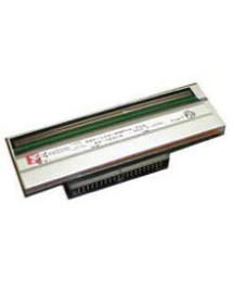 Zebra thermal head 105S S500 S300 105Se