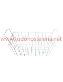 Basket Freezer FC-100