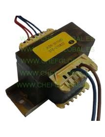 Power supply ECR Cash Register Samsung ER-5100 JK26-30106D