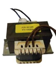 Power supply ECR Cash Register Samsung ER-4615 Samsung SAM4s JK26-30105E
