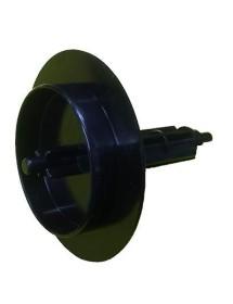 Recogedor de papel para Caja Registradora SAM4S modelo ER-290. JK72-600012A