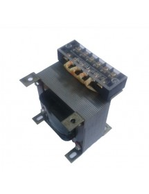 Sealing Transformer BK-160VA. 220V / 380V 160VA.