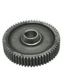 Large Gear Stuffer SH-7 SV-7 model